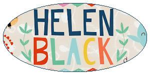 Helen Black Logo