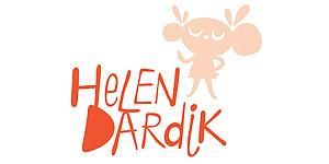 Helen-Dardik-Logo
