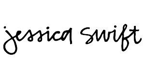 Jessica Swift Logo