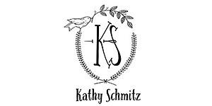 Kathy Schmitz Logo