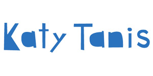 Katy Tanis Logo