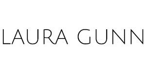 Laura Gunn Logo
