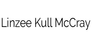 Linzee Kull McCray Logo