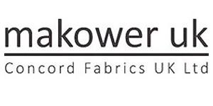 Makower House Designs Logo