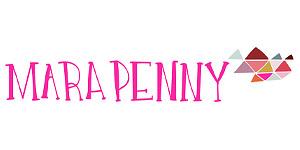 Mara Penny Logo