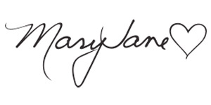 Mary-Jane-Logo