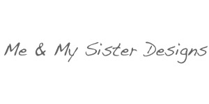 Me-&-My-Sister-Logo