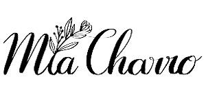Mia Charro Logo