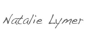 Natalie-Lymer-Logo