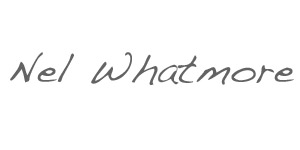 Nel-Whatmore-Logo