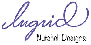 Nutshell-Designs-Logo