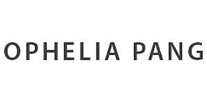 Ophelia-Pang-Logo