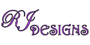 RJ Designs Patterns
