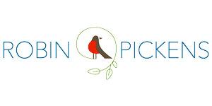 Robin Pickens Patterns