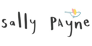 Sally Payne Logo