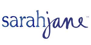 Sarah-Jane-Logo