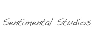 Sentimental-Studios-Logo