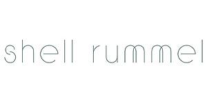 Shell Rummel Logo