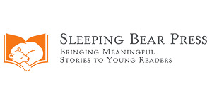 Sleeping-Bear-Press-Logo