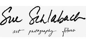 Sue-Schlabach-Logo