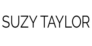 Suzy Taylor Logo