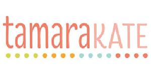 Tamara-Kate-Logo