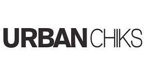 Urban_Chiks-Logo